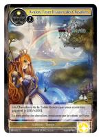 1 BOITE DE 36 PAQUETS DE 10 CARTES BOOSTER LA BATAILLE D'ATTORACTIA FORCE OF WILL A4