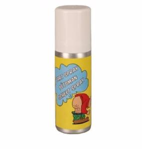 BOMBE PUANTE EN SPRAY 35 ML