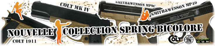 REPLIQUE-SPRING-BILLE-AIRSOFT-PISTOLET-SNIPER-CYBERGUN-COLT-SMITH-ET-WESSON2